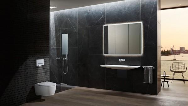 img-geberit-one-bath-toilet-shower-washbasin-dark-16-9
