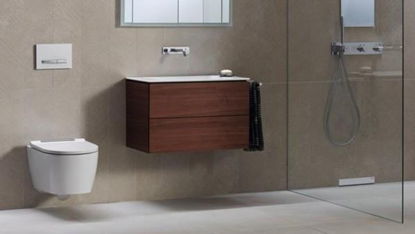 img-geberit-one-toilet-sigma50-washbasin-shower-16-9