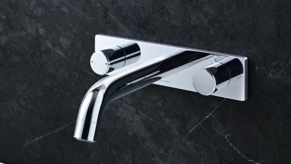 img-geberit-one-wall-mounted-tap-washbasine-16-9