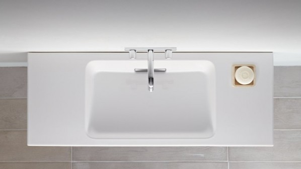 img-geberit-one-washbasin-from-top-16-9