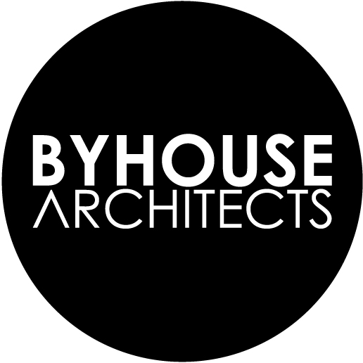 by house architects