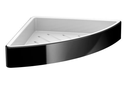Półka Prysznicowa Loft Minimalizm W Twojej łazience