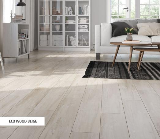 Gres Eco Wood