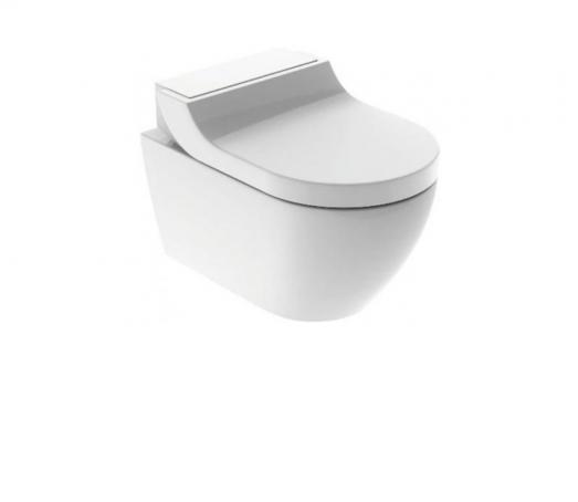 Toaleta Z Funkcja Podmywania Przyszlosc Czy Ekstrawagancja