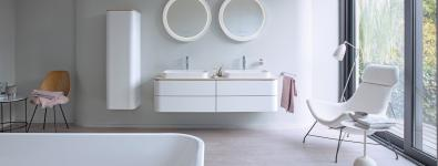 duravit happy d2 plus