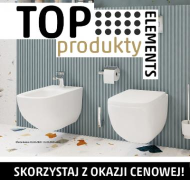 top produkty elements